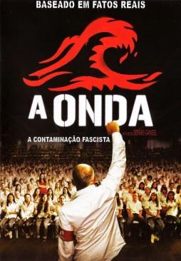A.Onda_