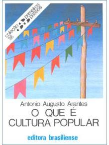 cultura-popula