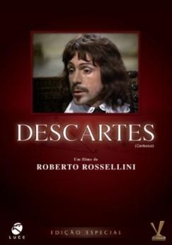 descartes_rossellini