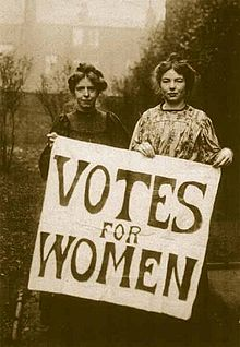 220px-Annie_Kenney_and_Christabel_Pankhurst